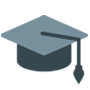 College Investment Plan logo