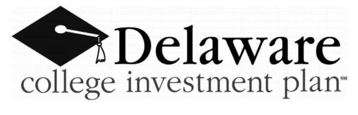 Delaware College Investment Plan Logo
