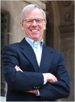 John V. Flynn, Jr., Ph. D. Chair, Cash Management Policy Board