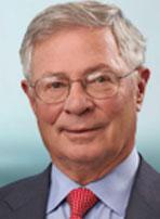 Headshot of David Marvin