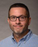 Dr. Jason Hale